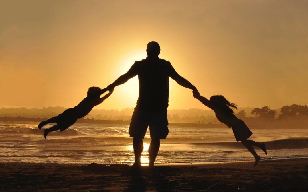 10 Placeres Mundanos que te Encantará Practicar para Evitar el Sufrimiento, la Ansiedad y el Estrés en tu Vida